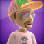 Descenter 1976