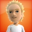 PhartisanDK