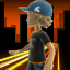 Redeemed Mango