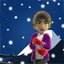 SiFo I PoWeR