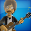 The6thChild