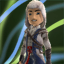 briskplayer1